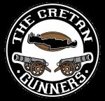 Cretan Gunners