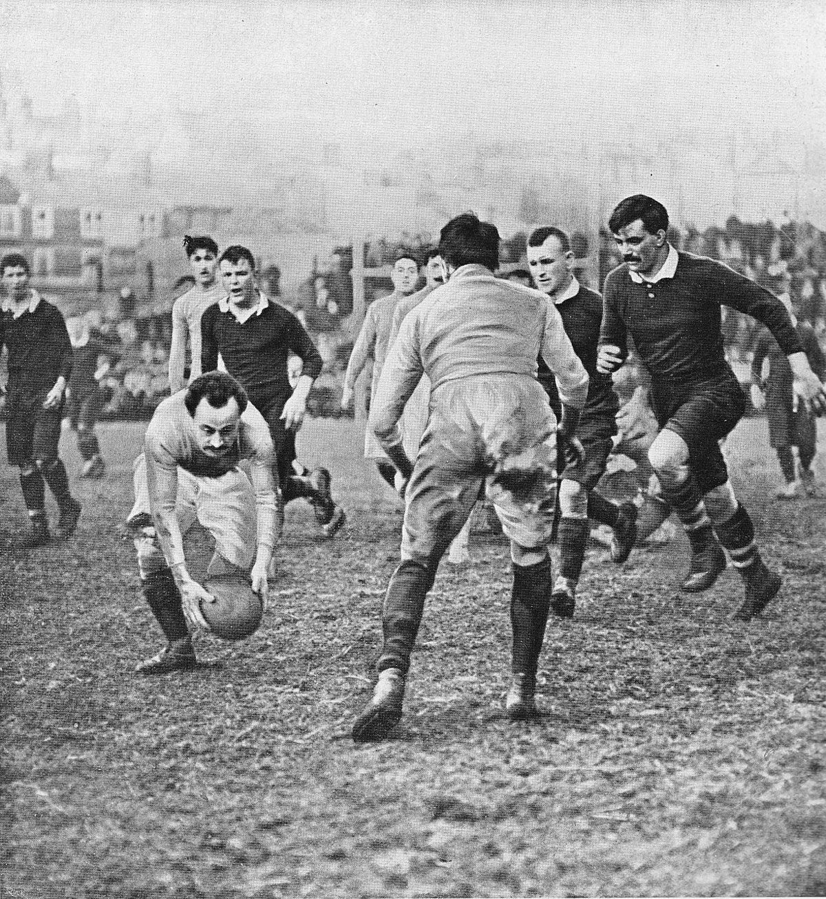 1200px-Wales_france_rugby_1908
